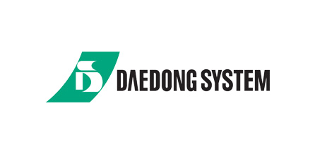Qingdao Daedong System Auto Fitting Co., Ltd.