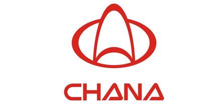 Hebei Changan Automobile Co., Ltd.