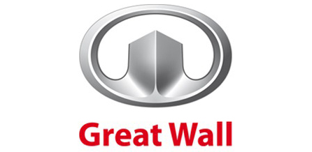 Great Wall Motor Company Limited