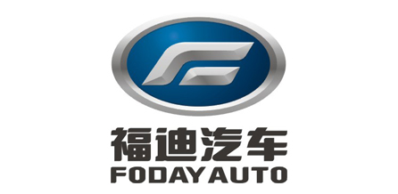 Guangdong Foday Automobile Co., Ltd.