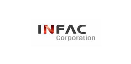 Sanhe INFAC Automotive Components Co., Ltd.