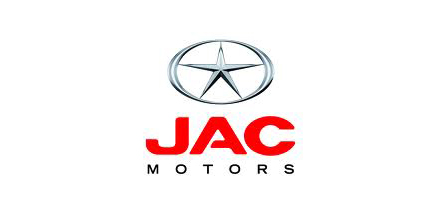 Jianghuai Automobile Co., Ltd. (JAC)