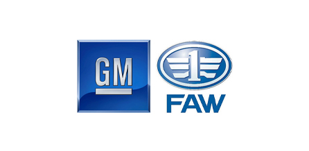 FAW-GM Hongta Yunnan Automobile Co., Ltd.