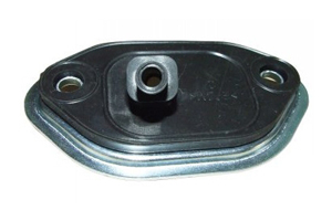 auto molded rubber products (11)