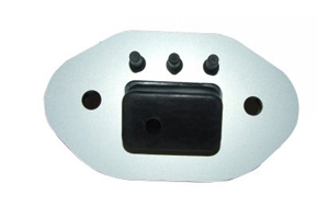 auto molded rubber products (12)
