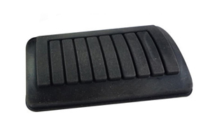 auto molded rubber products (6)