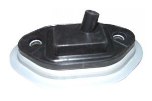 auto molded rubber products (7)