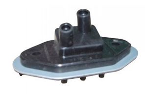 auto molded rubber products (8)