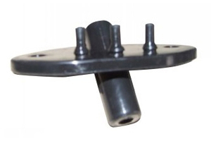 auto molded rubber products (9)