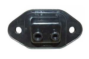 wiring harness rubber parts