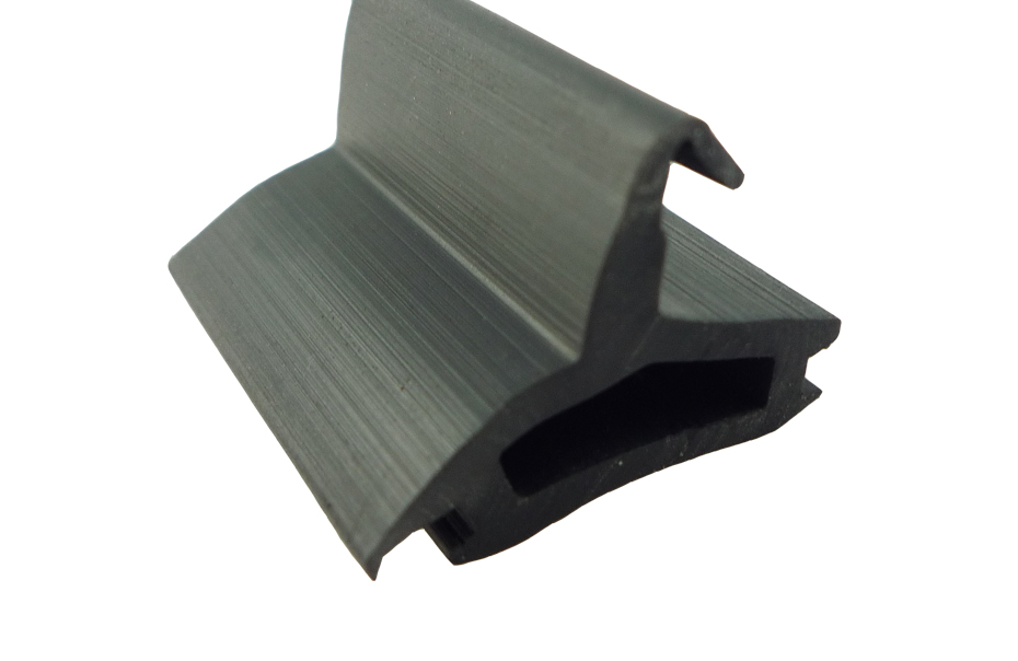 EPDM Seals and Gaskets