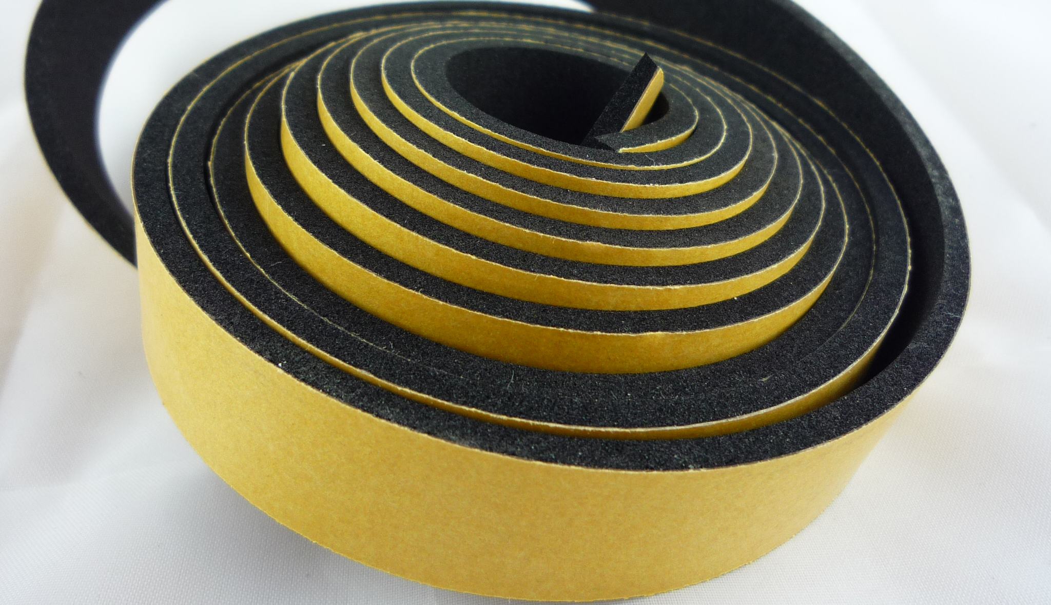 Blog China Manufacturer Of Epdm Rubber Extrusions Rubber