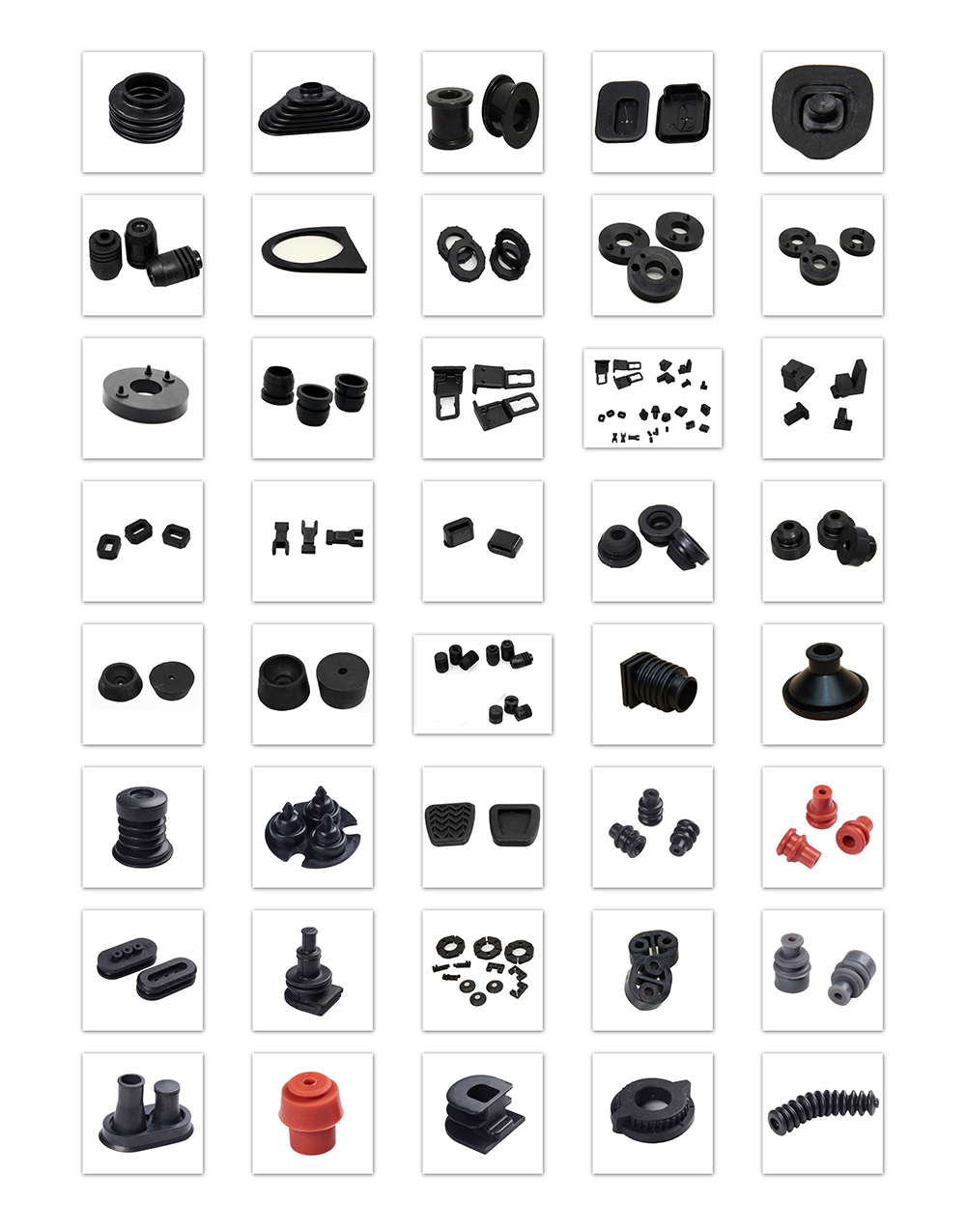 ADA  pliant Hurricane Protection System furthermore equalseal likewise Fuel Tank F220k1 likewise Pool parts product furthermore Blog. on sponge rubber gasket